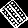 pilulemicrodosee