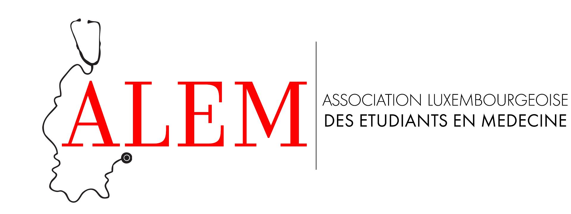 Association Luxembourgeoise des Etudiants en Médecine