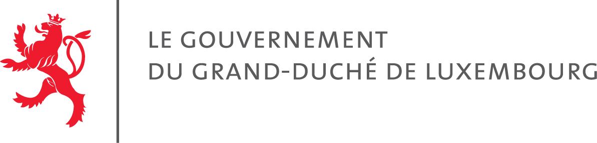 GOUVERNEMENT.LU