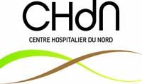 CHdN - Centre Hospitalier du Nord